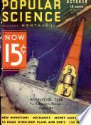 Okt. 1932
