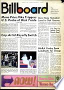 12. Aug. 1967