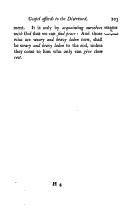 Pàgina 103