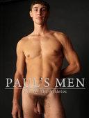 Paul's Men Vol. 6