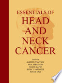 Essentials of Head and Neck Cancer