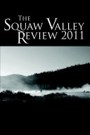 The Squaw Valley Review 2011