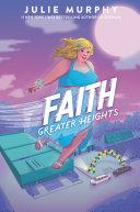 Faith  Greater Heights Book PDF