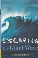 Pdf Escaping the Giant Wave
