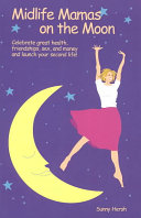 Midlife Mamas on the Moon ebook