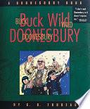 Buck Wild Doonesbury