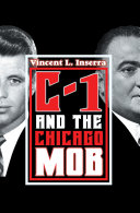 C 1 and the Chicago Mob