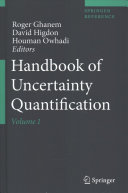 Handbook of Uncertainty Quantification