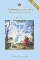 The Book of Angels [Pdf/ePub] eBook