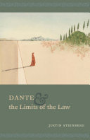 Dante and the Limits of the Law [Pdf/ePub] eBook