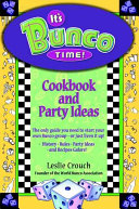 It's Bunco Time!
