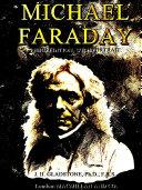 Michael Faraday [Pdf/ePub] eBook