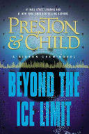 Beyond the Ice Limit Pdf/ePub eBook