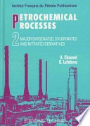 Petrochemical Processes