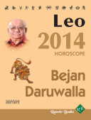 Pdf Your Complete Forecast 2014 Horoscope - LEO Telecharger