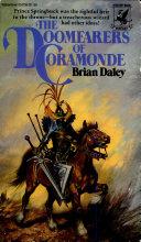 The Domfarers of Coramonde