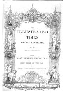 Illustrated Times