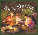 S Is for S'mores