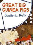 Great Big Guinea Pigs [Pdf/ePub] eBook