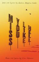 Miss You Like Hell [Pdf/ePub] eBook