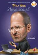 Pdf Who Was Steve Jobs? Telecharger