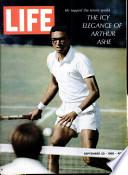 20 сеп 1968