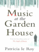 Music at the Garden House