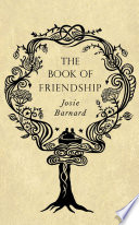 The Book Of Friendship