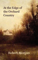 At the Edge of the Orchard Country Pdf/ePub eBook