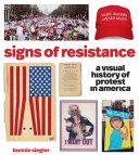 Signs of Resistance Pdf/ePub eBook