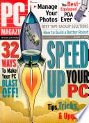 Mar 11, 2003
