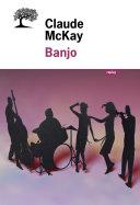 Banjo Pdf/ePub eBook