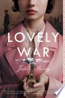 Lovely War Book PDF