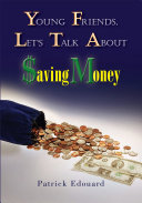 Young Friends, Let's Talk About $Aving Money Pdf
