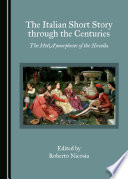 The Italian Short Story Through The Centuries