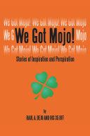 We Got Mojo! [Pdf/ePub] eBook