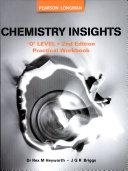 Chemistry Insights