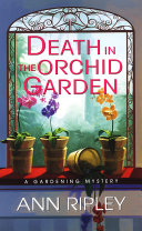 Death In The Orchid Garden
