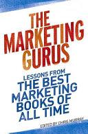 Thumbnail The marketing gurus