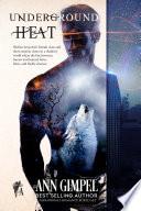 Underground Heat Book