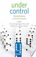 Under Control Book PDF