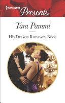 His Drakon Runaway Bride [Pdf/ePub] eBook