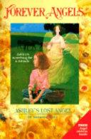 Ashley's Lost Angel