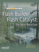 Flash Builder and Flash Catalyst