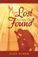 I Was Lost but Now I'm Found Pdf