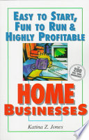 200 Home Based Businesses