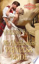 The Highlander S Princess Bride