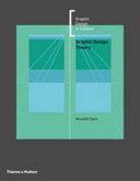 Graphic design theory / Meredith Davis.