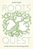 Roots Quest [Pdf/ePub] eBook