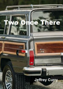 Two Once There